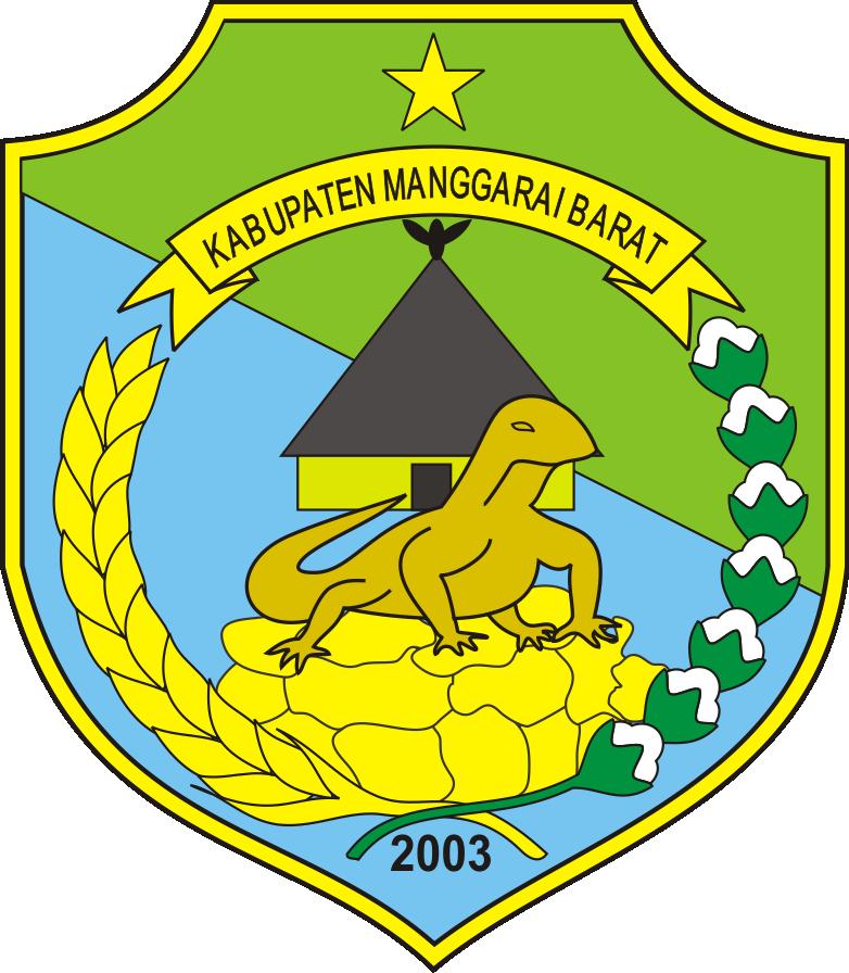 pengadaanid detil lpse kabupaten manggarai barat